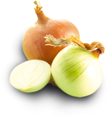 top-right-onions